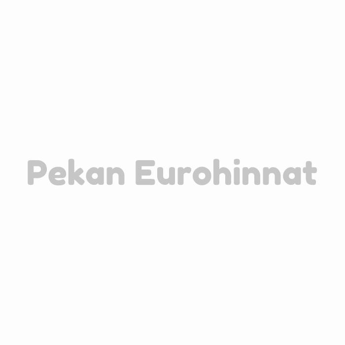 9. FAZER Turkin Pippuri Salmiakki 2,2KG